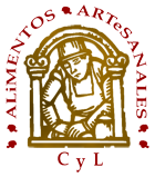 Embutidos Artesanos Honorio Fuertes tiene el distintivo de Alimentos Artesanos de Castilla y León