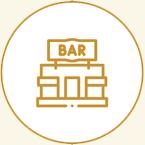 Embutidos-Artesanos-Leoneses-Honorio-Fuertes-HISTORIA-icono-bar.png