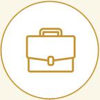 Embutidos-Artesanos-Leoneses-Honorio-Fuertes-HISTORIA-icono-maleta.png