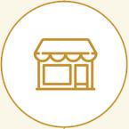 Embutidos-Artesanos-Leoneses-Honorio-Fuertes-HISTORIA-icono-tienda.png